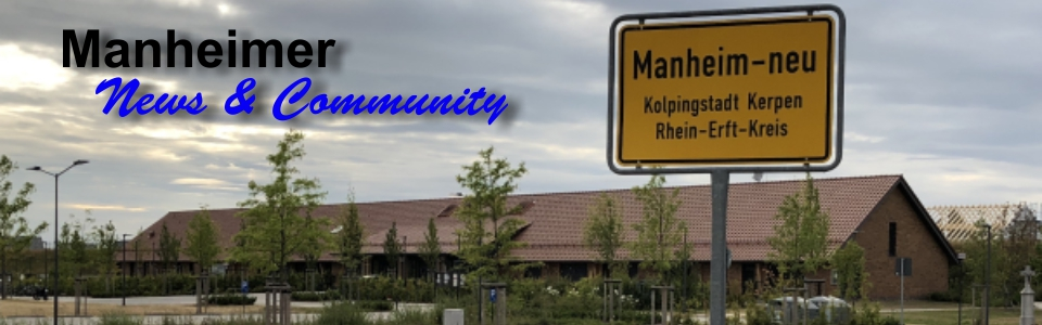 Manheimer Community